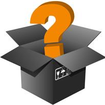 ブラックボックス化を選択した場合他社の権利化に備える必要が。